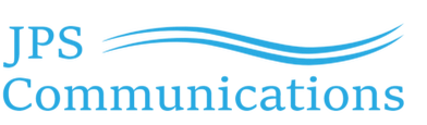 JPS Communications ( BOURNEMOUTH ) Limited